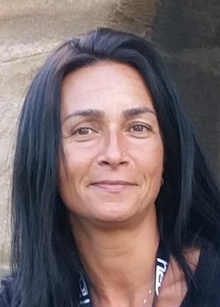 Alberta Soranzo